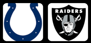 Colts v Raiders.png