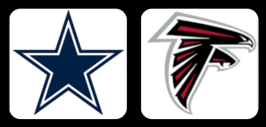 Cowboys v Falcons.png