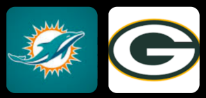 Dolphins v Packers.png