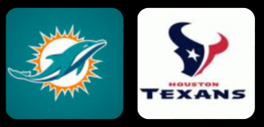 Dolphins v Texans.png