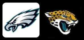 Eagles v Jags.png