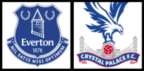 Everton v Palace.png