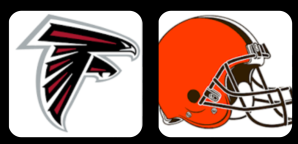 Falcons v Browns.png