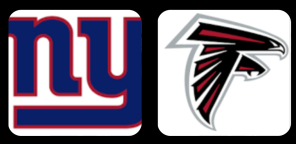 Giants v Falcons.png