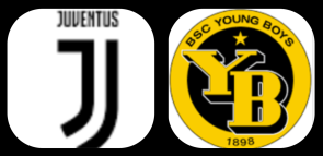 Juve Young Boys.png