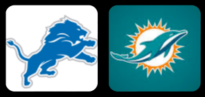 Lions v Dolphins.png