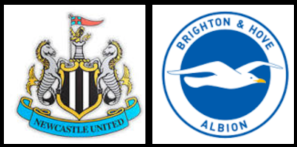 Newcastle v Brighton.png