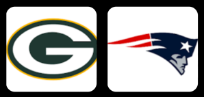 Packers v Patriots.png