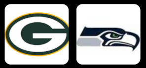 Packers v Seahawks.png