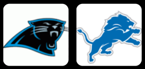 Panthers v Lions.png