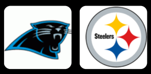 Panthers v Steelers.png