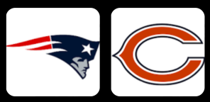 Patriots v Bears.png