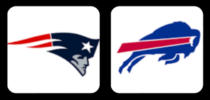 Patriots v Bills.png