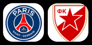 PSG Red Star.png
