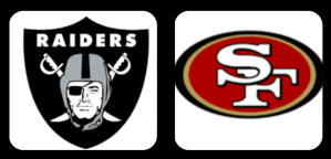 Raiders v 49ers.png
