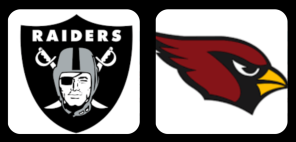 Raiders v Cardinals.png