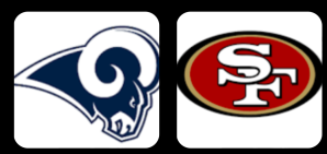 Rams v 49ers.png