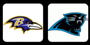 Ravens v Panthers.png