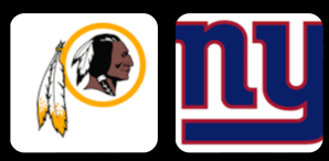 Redskins v Giants.png