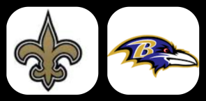Saints v Ravens.png