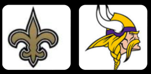 Saints v Vikings.png