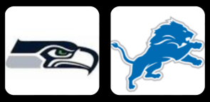 Seahawks v Lions.png