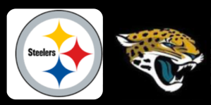 Steelers v Jags.png