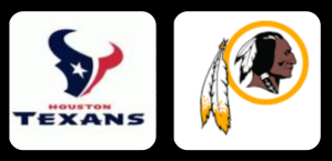 Texans v Redskins.png