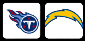 Titans v Chargers.png