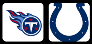 Titans v Colts.png
