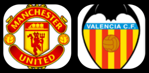 United Valencia.png