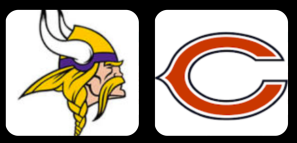 Vikings v Bears.png