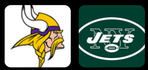 Vikings v Jets.png