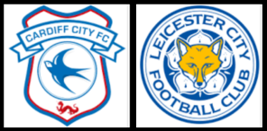 Cardiff v Leicester.png