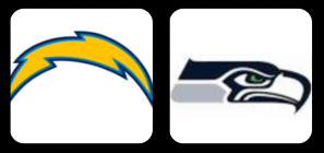 Chargers v Seahawks.png