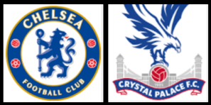 Chelsea v Palace.png